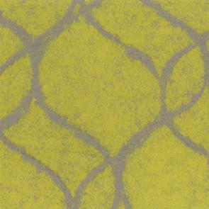 Rubelli - Cristobal - 30261-007 Chartreuse
