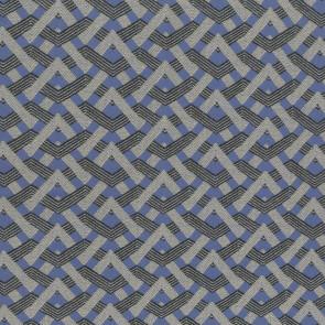 Rubelli - Nirvana - 30262-010 Pervinca