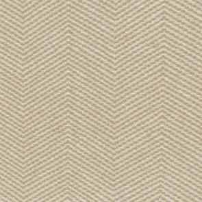 Rubelli - Sound - 30263-002 Sabbia