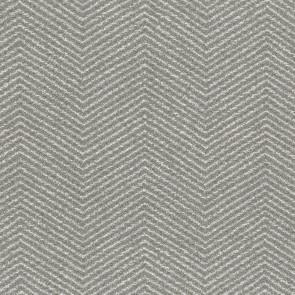 Rubelli - Sound - 30263-004 Argento