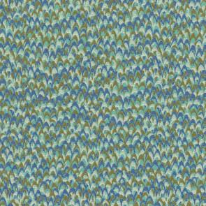 Rubelli - Beat - 30264-006 Tiffany