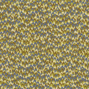 Rubelli - Beat - 30264-007 Chartreuse