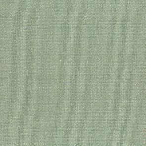 Rubelli - Karl - 30265-010 Giada