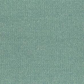 Rubelli - Karl - 30265-011 Acqua