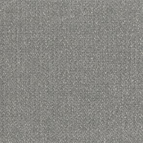 Rubelli - Karl - 30265-005 Argento