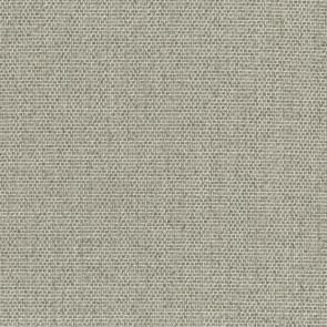 Rubelli - Karl - 30265-007 Argilla