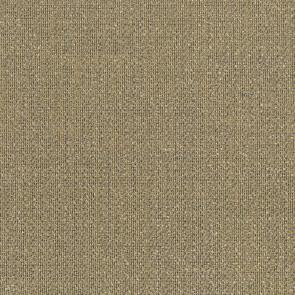 Rubelli - Karl - 30265-008 Legno