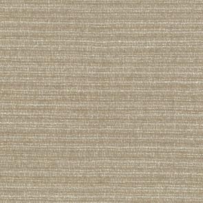 Rubelli - Coco - 30266-103 Sabbia