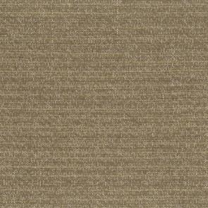 Rubelli - Coco - 30266-104 Legno