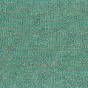 Rubelli - Coco - 30266-110 Tiffany