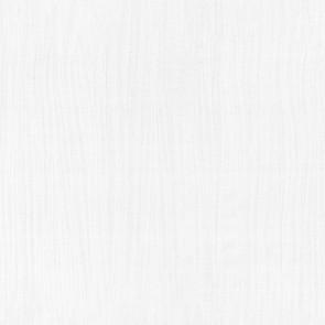 Rubelli - Twiggy - 30268-001 Bianco