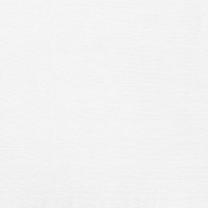 Rubelli - Cindy - 30270-001 Bianco