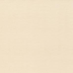 Rubelli - Cindy - 30270-003 Sabbia