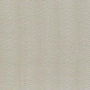 Rubelli - Naomi - 30271-004 Platino