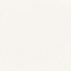 Rubelli - Vivienne - 30300-001 Bianco