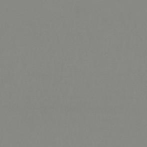 Rubelli - Vivienne - 30300-010 Grigio