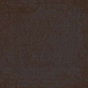 Rubelli - Vivienne - 30300-012 Ebano