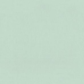 Rubelli - Vivienne - 30300-003 Nuvola