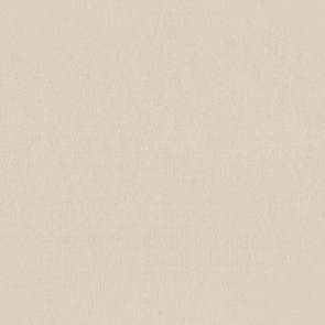 Rubelli - Vivienne - 30300-005 Avorio
