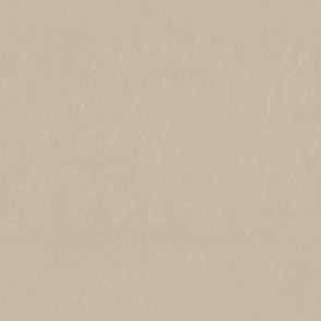 Rubelli - Vivienne - 30300-006 Argilla