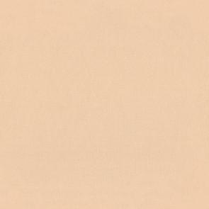 Rubelli - Vivienne - 30300-008 Cipria