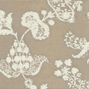 Rubelli - Margaret`s Bouquet - 30301-003 Cipria