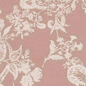 Rubelli - Margaret`s Bouquet - 30301-004 Pesco