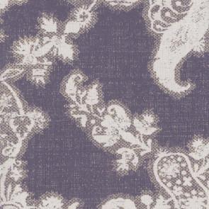 Rubelli - Margaret`s Bouquet - 30301-005 Copiativo