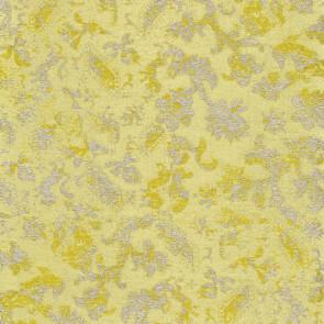 Rubelli - Caterina De Medici - 30302-004 Limone