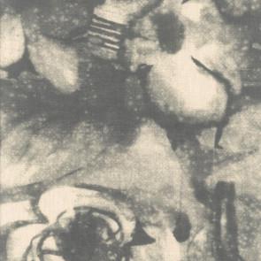 Rubelli - Petunia - 30307-001 Argento