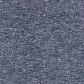Rubelli - Dick Tracy - 30310-009 Blu