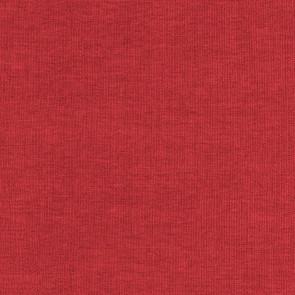 Rubelli - Ralph - 30311-012 Rosso