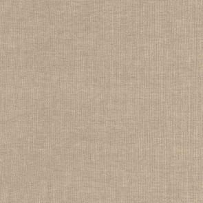 Rubelli - Ralph - 30311-003 Pietra