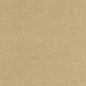 Rubelli - Ralph - 30311-004 Paglia