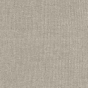 Rubelli - Ralph - 30311-005 Argento