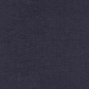Rubelli - Ralph - 30311-006 Antracite