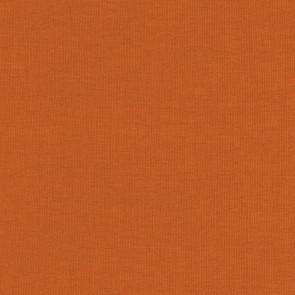 Rubelli - Ralph - 30311-008 Arancio