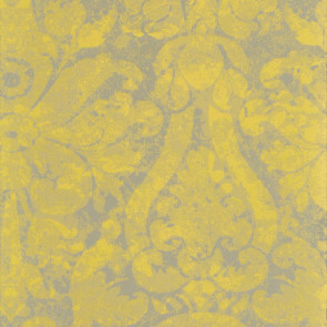 Rubelli - Margot - 30314-010 Giallo