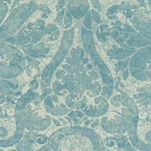 Rubelli - Margot - 30314-006 Acqua