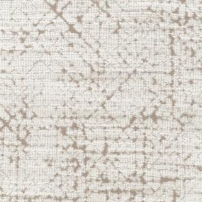 Rubelli - Diecielode - 30316-001 Avorio