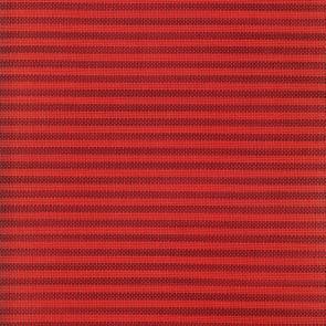 Rubelli - Tenstripe - 30317-010 Rosso