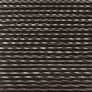 Rubelli - Tenstripe - 30317-004 Nero