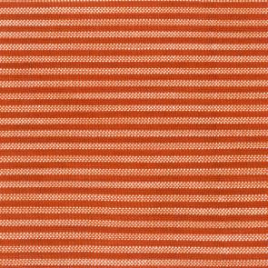 Rubelli - Tenstripe - 30317-009 Arancio
