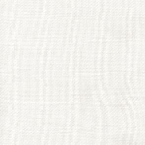 Rubelli - Twilltwenty - 30318-001 Bianco