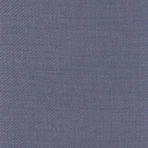 Rubelli - Twilltwenty - 30318-012 Pervinca
