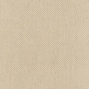 Rubelli - Twilltwenty - 30318-004 Cipria