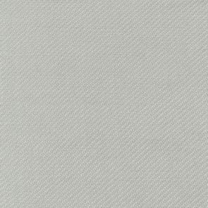 Rubelli - Twilltwenty - 30318-005 Argento