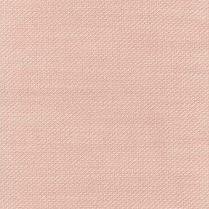 Rubelli - Twilltwenty - 30318-009 Pesco