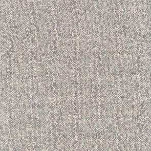 Rubelli - Fabthirty - 30319-008 argento