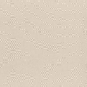 Rubelli - Fiftyshades - 30320-005 Sabbia